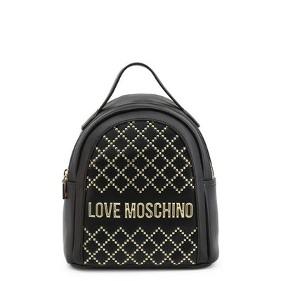 Love Moschino - JC4051PP1BLG - Dress code concept