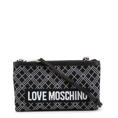 Love Moschino - JC4073PP1BLL - Dress code concept