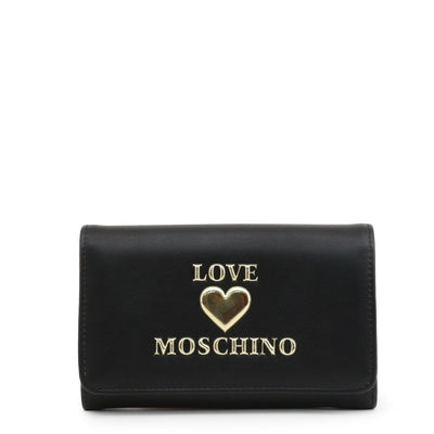 Love Moschino - JC5607PP1BLE - Dress code concept