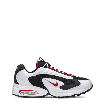 Nike - AirMaxTriax96 - Dress code concept