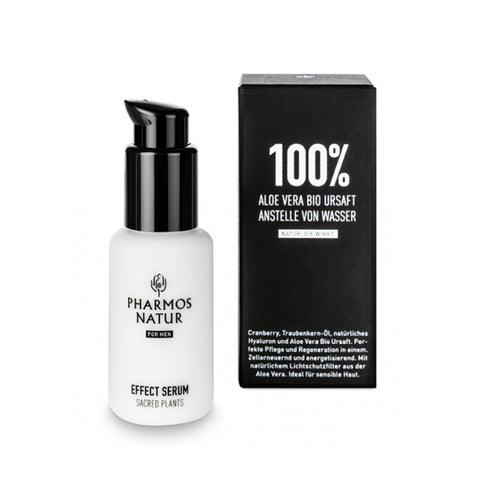 Effect Serum for Men