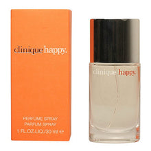 Lade das Bild in den Galerie-Viewer, Louisa-Kosmetik: Damenparfum Happy Clinique EDP
