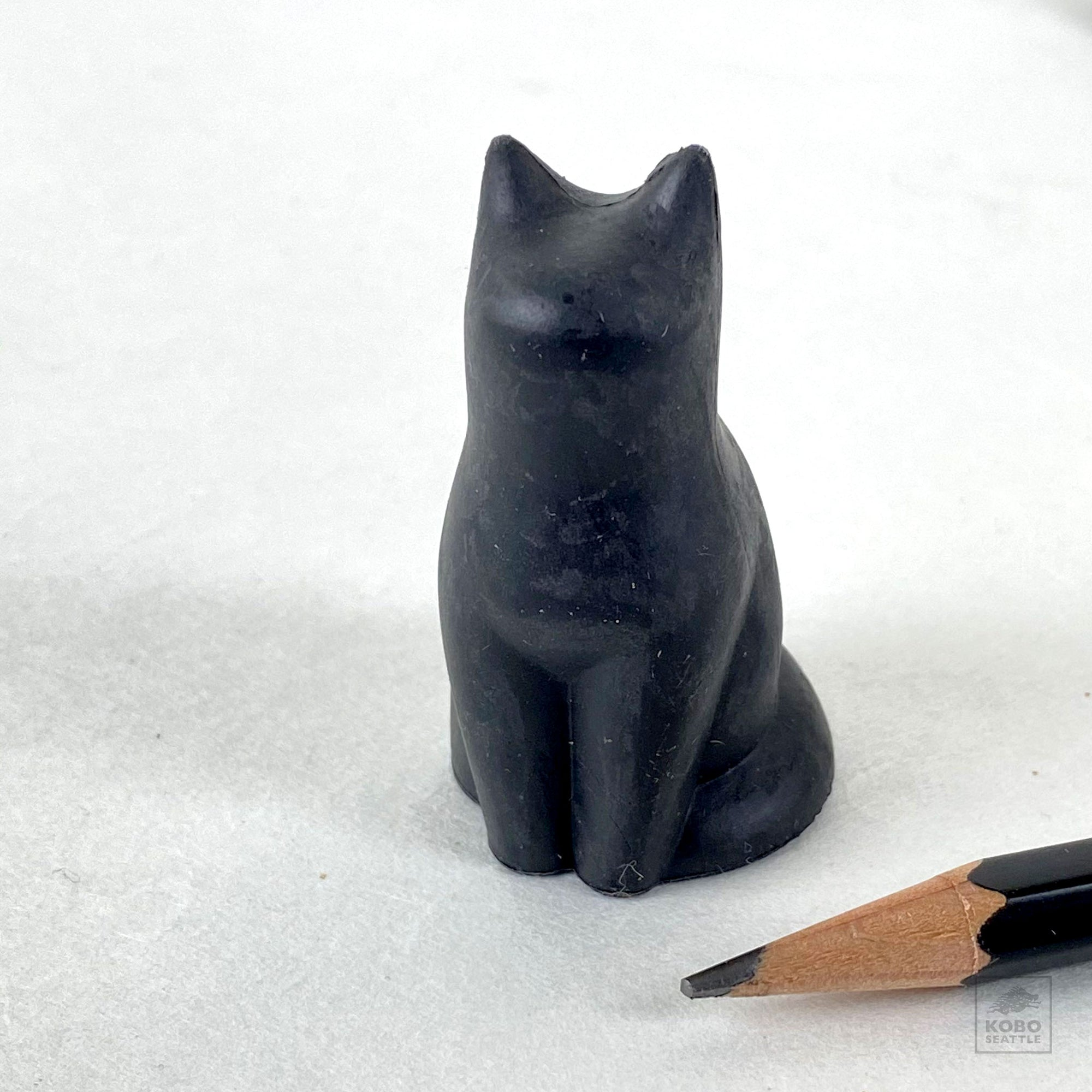 Cat Eraser - choice of 5 styles