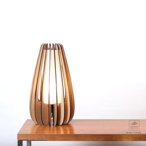 Five Ply Design - Cereus Lamp