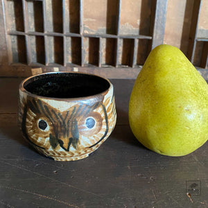 Owl Cup 16 by Aaron Murray