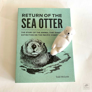 You Otter Sea This