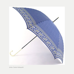 Pare Umbrella - Etui