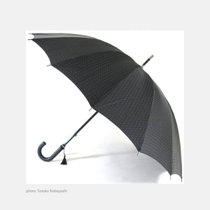Pare Umbrella - Monsieur Samurai