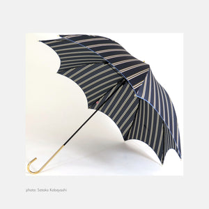 Pare Umbrella - Zoot Suit