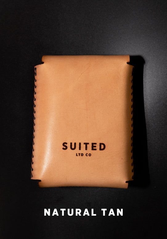Suited Playing Cards; Suited LTD CO; Suited Limited; Suited Poker Cards; Premium Playing Cards; Poker Cards; Fancy Playing Cards; Vintage Playing Cards; Custom Playing Cards; Handmade Playing Cards; Leather Playing Cards; Leather Pouch Playing Cards