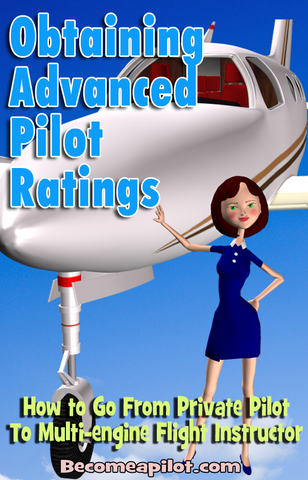 aab2374c2cb Obtaining Your Advanced Pilot Ratings – Rod Machado s Aviation ...