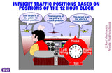 Unique Private Pilot Ground School Images for Flight Instructors: Download ONLY