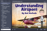 Understanding Airspace - Interactive eLearning Course