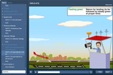 Federal Aviation Regulations for Pilots - Interactive eLearning Course