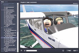 Rod Machado's 40-hour Private Pilot eLearning Ground School