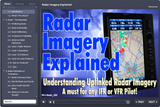 Radar Imagery Explained-Interactive eLearning Course