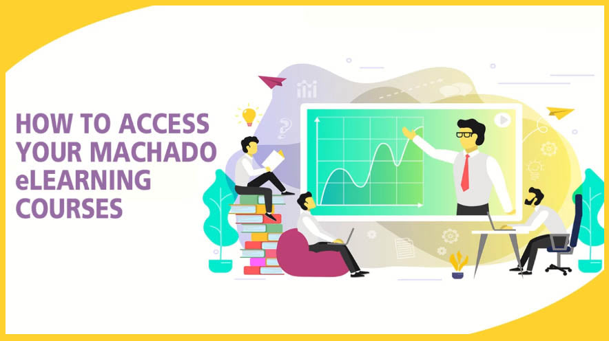 How to Access Any of Rod Machado's Products-PDF