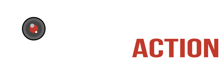 Logo Cameraction