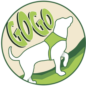 GogoPetSupplies-Logo-pet-supplies