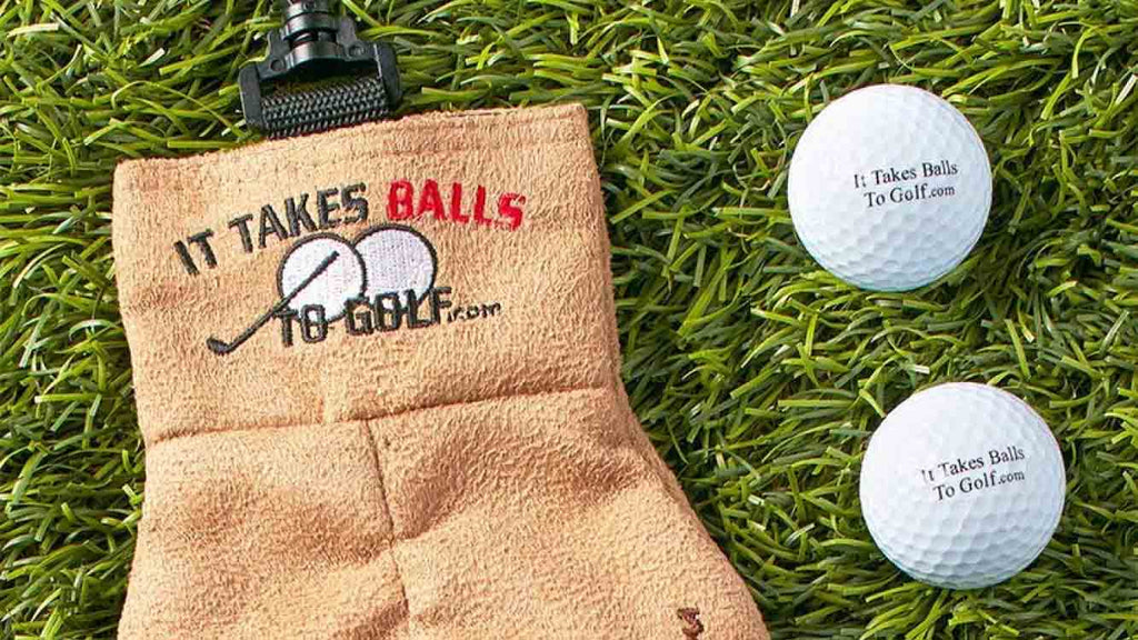 What Are The Best Golf Balls You Can Buy