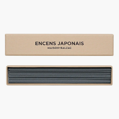 BONNE NUIT Incense Sticks - BLU KAT