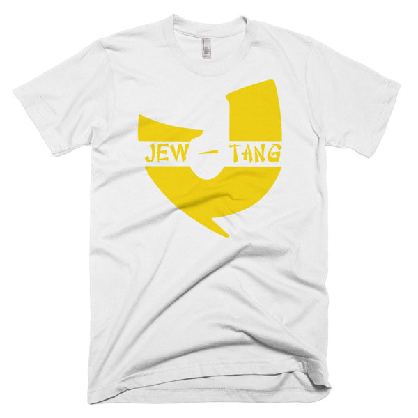 Jew Tang Clan T-Shirt