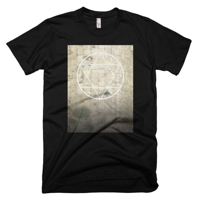 Second Temple T-Shirt
