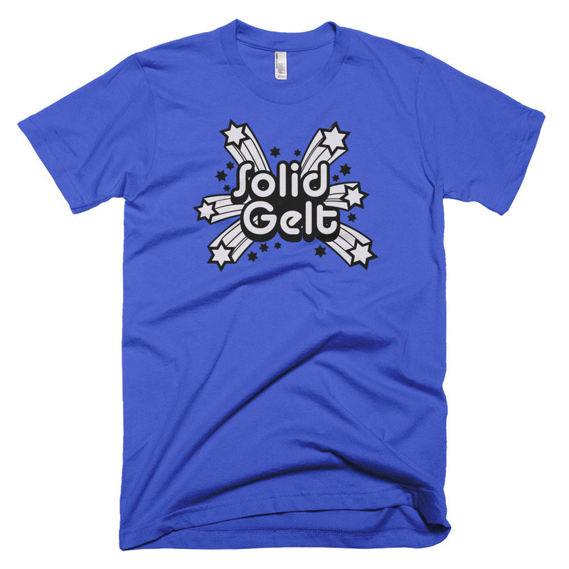 Solid Gelt T-Shirt