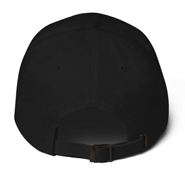 Jewish Defense League (JDL) Hat