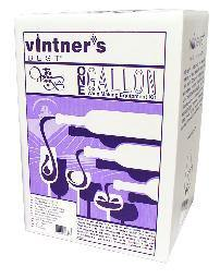 Vinter's Best Wine Equipment Sets - Braukorps