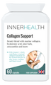 Collagen Support - 60 Capsules