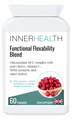 Functional Flexibility Blend - 60 Capsules