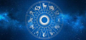 The Zodiac: </br> Signs, Dates, Compatibility, & Meanings!