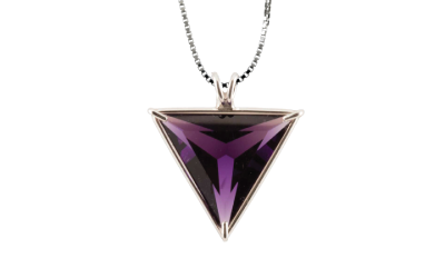 Angelic Star Evolution Pendant, Collection Image, Shop Sacred Geometry Crystal Jewelry, VOLTLIN