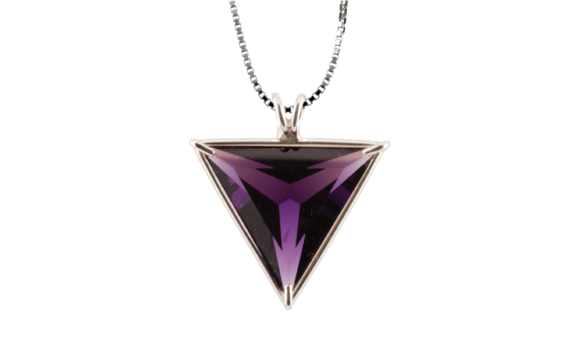 Angelic Star Pendants, Evolution Pendants, Sacred Geometry Crystal Necklaces, Healing Jewelry, Shop Now, Voltlin