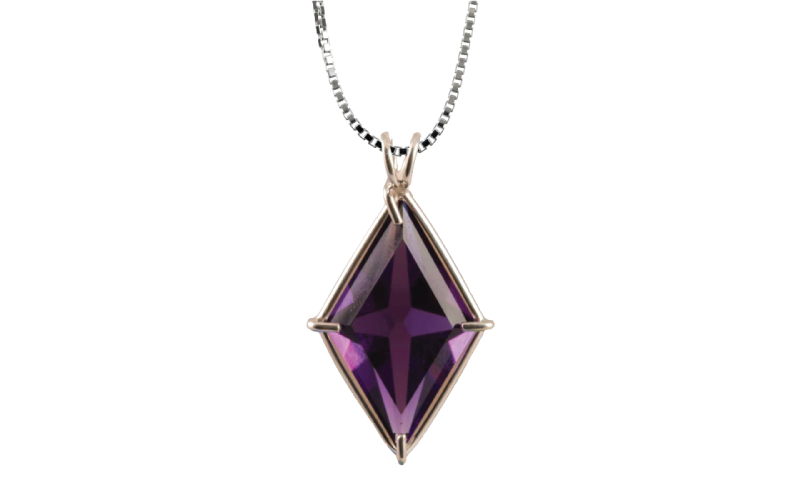 Ascension Star Pendants, Evolution Pendants, Sacred Geometry Crystal Necklaces, Healing Jewelry, Shop Now, Voltlin