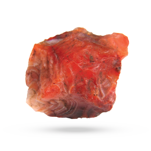 Carnelian, Gemstones, Crystals, Healing, Metaphysical, Properties, Voltlin