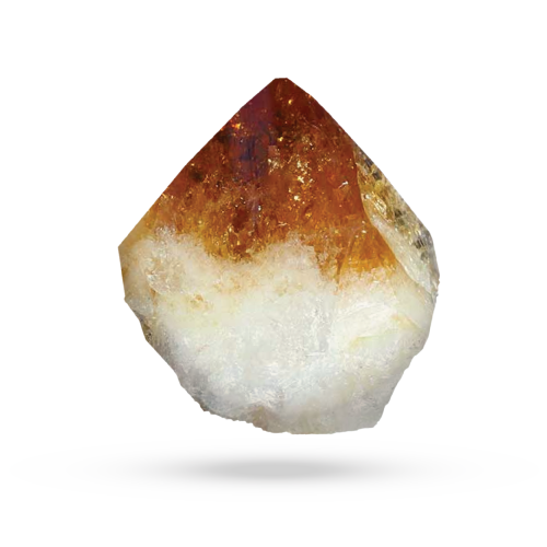 Citrine, Gemstones, Crystals, Healing, Metaphysical, Properties, Voltlin