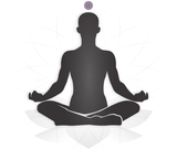 Signs of a Blocked or Unbalanced Crown Chakra