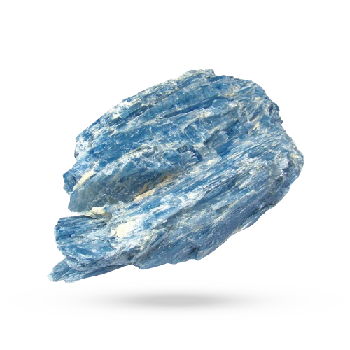 Kyanite Crystal & Gemstone Properties Virgo Zodiac Voltlin
