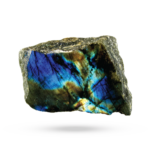 Labradorite, Gemstones, Crystals, Healing, Metaphysical, Properties, Voltlin