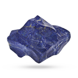 Learn More about Lapis Lazuli, Crystal & Gemstone Healing Jewelry & Apparel, VOLTLIN, www.voltlin.com