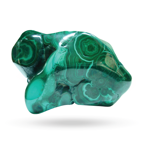 Malachite, Gemstones, Crystals, Healing, Metaphysical, Properties, Voltlin