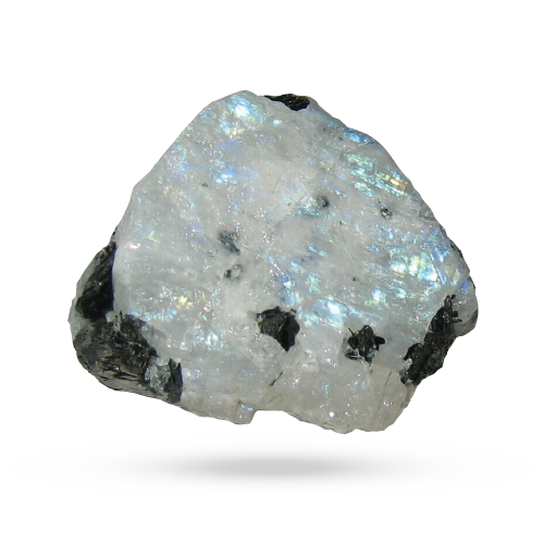 Moonstone, Gemstones, Crystals, Healing, Metaphysical, Properties, Voltlin
