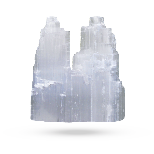 Selenite, Gemstones, Crystals, Healing, Metaphysical, Properties, Voltlin