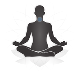 Signs of a Blocked or Unbalanced Throat Chakra