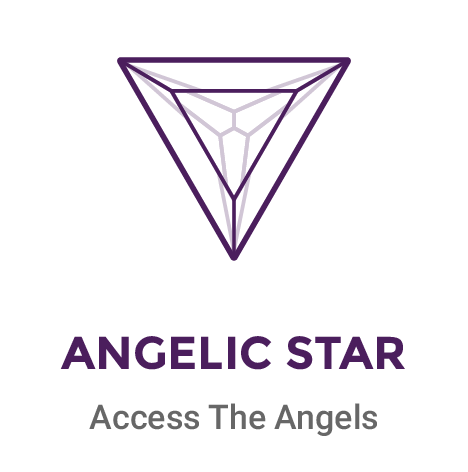 Angelic Star (Access The Angels)
