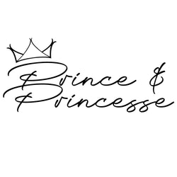 princeetprincesse