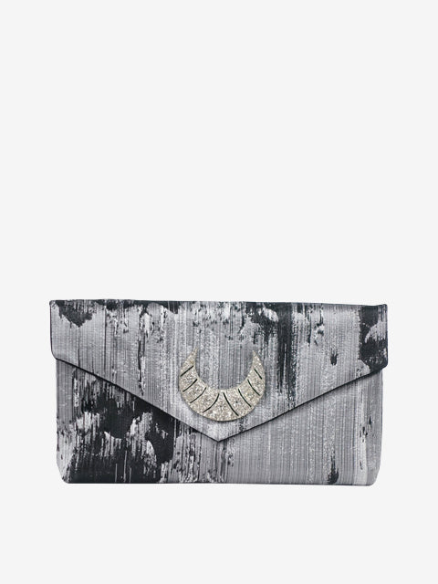 Ruth Clutch<br> Hollywood
