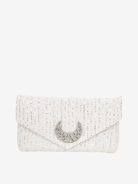 Ruth Clutch<br>Hollywood